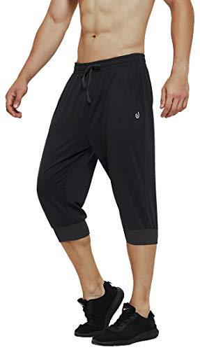 Pantalon 3/4  marca N-A