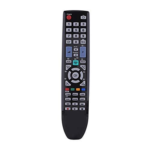 Universal Fernbedienung für Samsung bn59-00901a, Ersatz-Fernbedienungfür Samsung bn59-00888a bn59-00938a bn59-00940a BN59-00862A AA59-00484A Smart TV