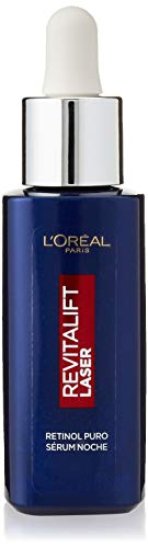 L'Oréal Paris L'Oréal Paris Serúm Revitalift Con Retinol, 30 Ml 30 ml
