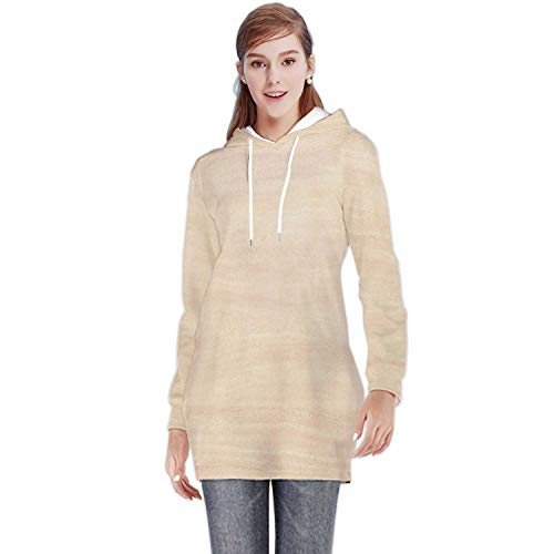 Plywood Surface in Natural Pattern with high Resolution.Wooden Grained Texture -.Thailand,Women Hoodies Dress Tie-Dye Printed