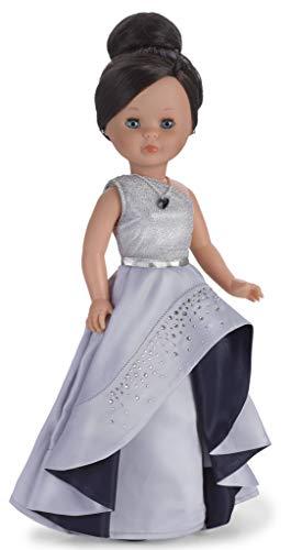 Nancy - Colección Edición Especial 50 Aniversario Swarovski (Famosa 700014368)