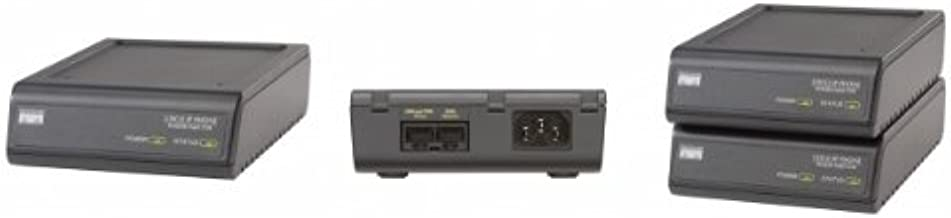 Cisco CP-PWR-INJ= Unified IP Phone Power Injector, PoE, 15.5W