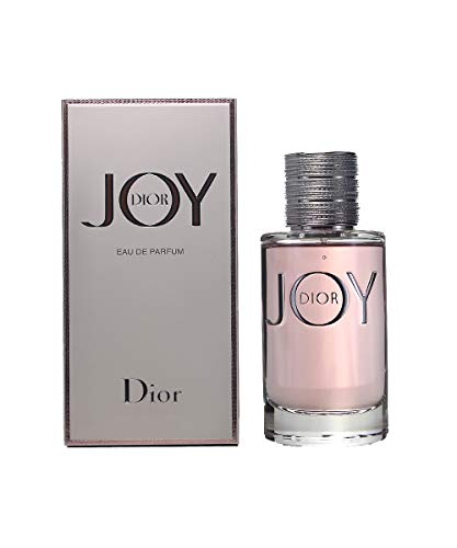 Dior Joy By Dior Edp Vapo 50 Ml - 50 ml