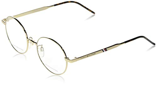 Tommy Hilfiger Brille (TH-1698 06J) Metall gold