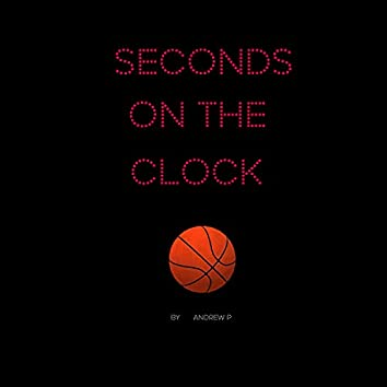 Seconds On The Clock