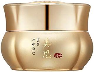 MISA Geum Sul Overnight Cream