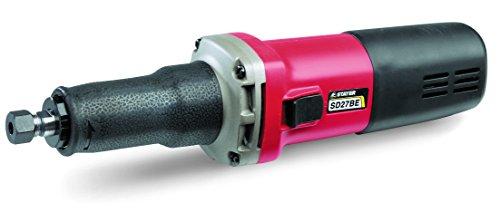 Stayer SD 27 BE (1) - Mini Amoladora Angular
