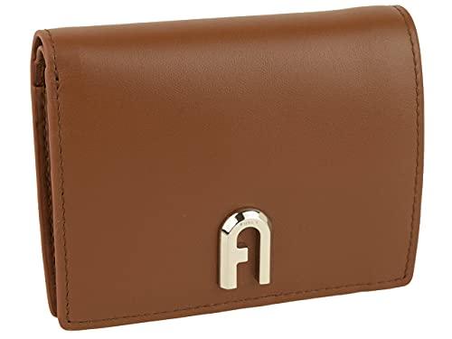 [フルラ]FURLA財布折財布二つ折りメンズwp00123[並行輸入品]