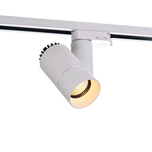 wasserdichte Scheinwerfer im Freien blenden im Freien LED-Bahnlichter des Gartenstrahlers dynamischer Sensor drahtlose Beleuchtung Spotleuchten & Leuchtensysteme