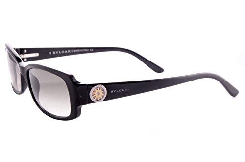 Bvlgari 455 Brille Sonnenbrille Sunglasses Occhiali Gafas Lunettes De Soleil 17116