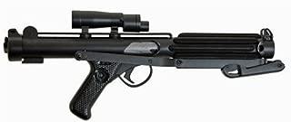 Distributoys.com, Inc. Stormtrooper Blaster Scaled Replica
