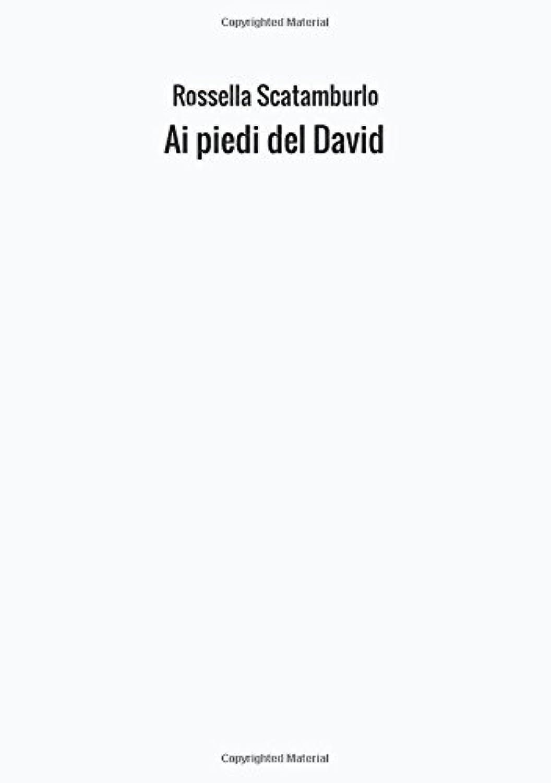 Ai piedi del David