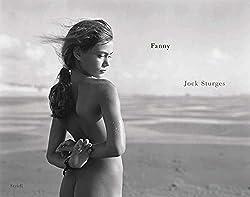 Nudes in Jock Sturges Photos – On the Verge of Taboo | Widewalls
