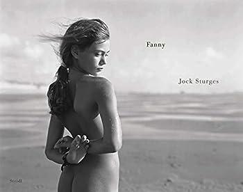 Jock Sturges Fanny