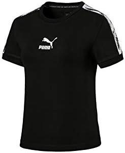 Wild Pack T-Shirt para Mujer Negro
