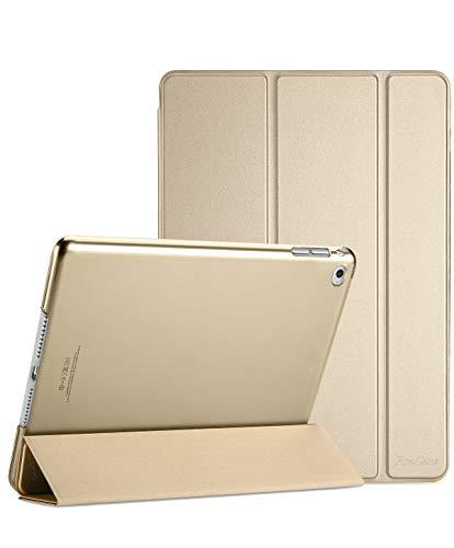 ProCase -   iPad Mini 4 Hülle