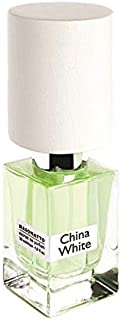 Nasomatto China White For Women -Eau de Parfum, 30 ml-