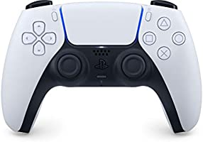 ملحقات Playstation 5