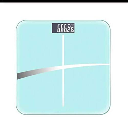 Find Discount Bathroom Scale for Body Weight Body Scale - Digital Display,Premium Bathroom Scale, Hi...