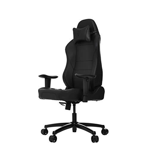 VERTAGEAR Gaming Chair Elite...