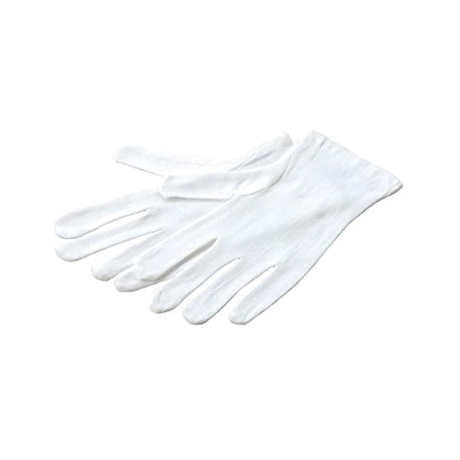 雑多な全体に火山のミタニコーポレーション 品質管理用手袋スムス マチナシ 210080 12双入 【×5セット】