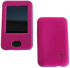 Dexcom Receiver Case G5 & G6 (Pink)