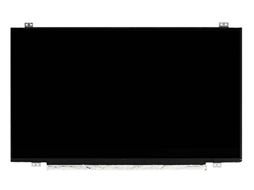 Best Deals! New Pavilion 15-AY103DX 15-AY127CA HD 15.6 LED LCD Touch Replacement Screen
