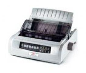 OKI ML 5520 Matrix Stampante ad aghi