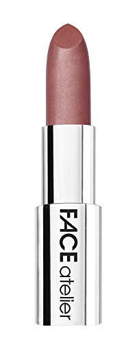 FACE atelier Lipstick - Crystal Berry