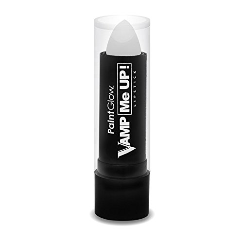 Smiffys 46199 - Vamp Me Up Lippenstift, 4 g