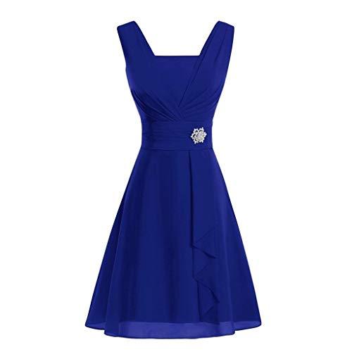 couleur 9ans xl blanche robed ete cérémonie enfant bohème mi longue 9 43 japonaise robe bleu roi fushia decontractée femme année médiévale noire manche longue dentelle mois fille vin