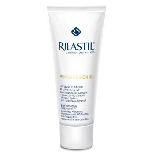 Rilastil - Progression HD Brightness Intensifier Cream by Rilastil by Tiesto