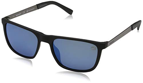 Timberland Eyewear Gafas de sol TB9131E para Hombre