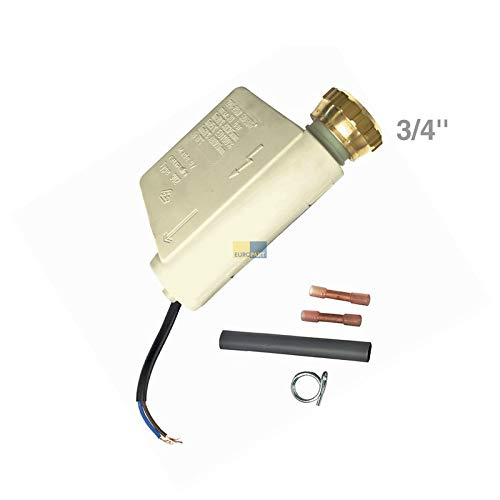Comprar electrodomesticos bsh group