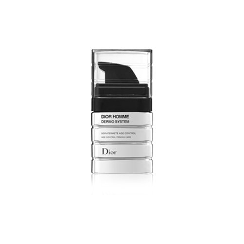 DIOR Hautpflege Kosmetische Männerpflege Soin Fermeté Age Control 50 ml