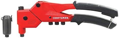 Top 10 Best pop rivet tool