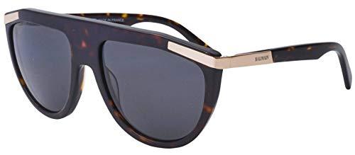 Balmain Sonnenbrille BL2114-2-57 Gafas de sol, Marrón (Braun), 57.0 para Mujer