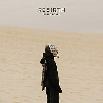 Rebirth (Beyond Lumino Forest)