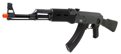 AfterMath Kraken AK-47 Airsoft Rifle