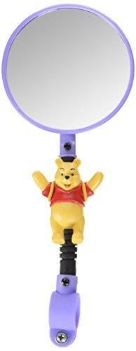 Widek Rétroviseur Kinder Design Disney Winnie The Pooh