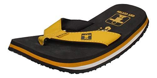 Cool shoe Original, Chanclas Hombre, Negro (Muriway Muriw), 43/44 EU