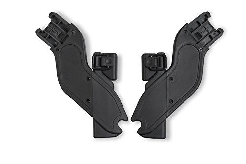 UPPAbaby Vista Lower Adapter
