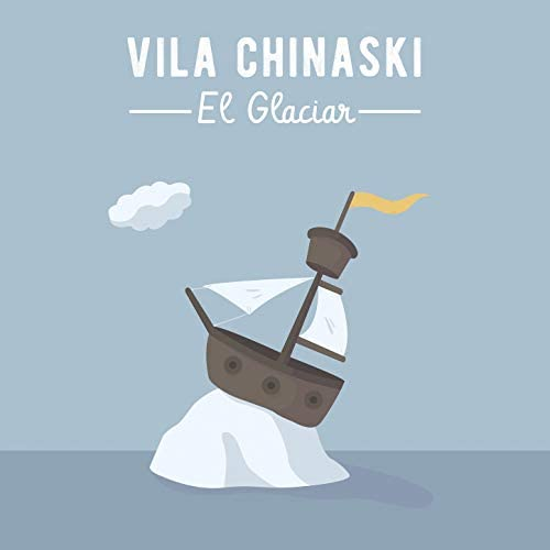 Vila Chinaski