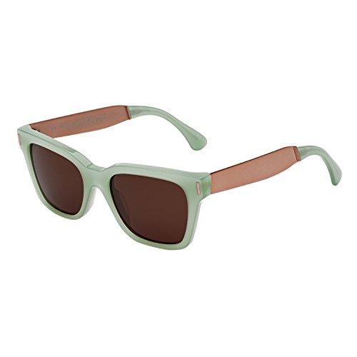 Super Sunglasses SU5NK America Francis Elsa by RETROSUPERFUTURE