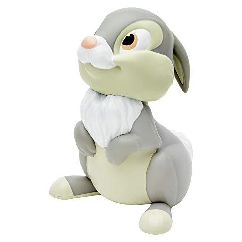 Paladone Bambi Klopfer Kaninchen Licht, offizielles Lizenzprodukt von Disney, Bambi Thumper Rabbit Light,