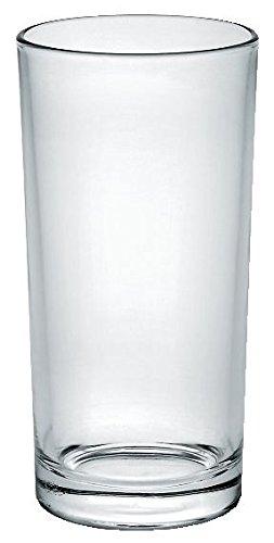 Catálogo de Vasos crisa comprados en linea. 2