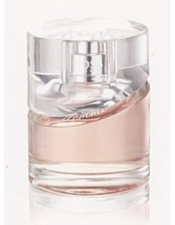 環境に優しい正しく害[LOreal] Mythic Oil Souffle dOr Sparkling Conditioner (For All Hair Types) 750ml/25.4oz