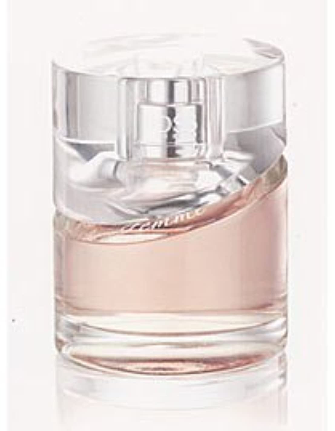 かける足首差別[LOreal] Mythic Oil Souffle dOr Sparkling Conditioner (For All Hair Types) 750ml/25.4oz
