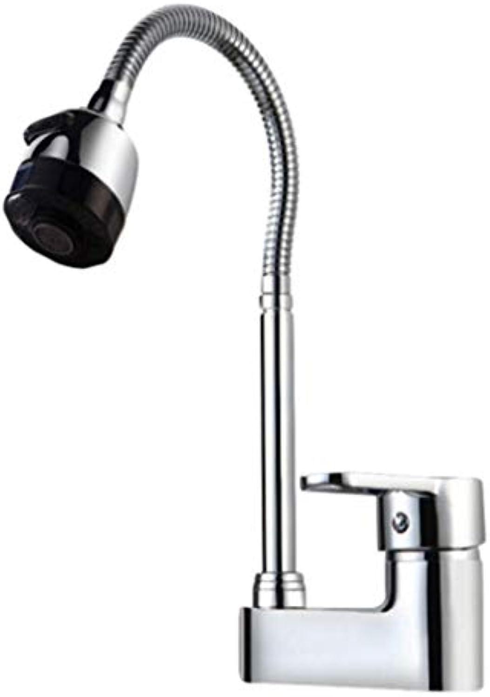 Push Ablaufgarnitur Kalteskalt- Und Warmwasserhahn Mit Zwei Lchern Für Becken