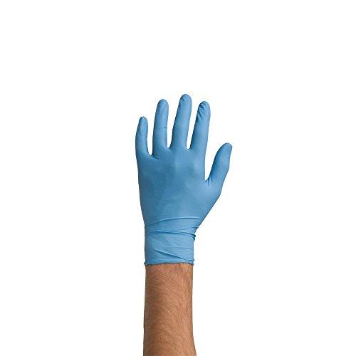 Colad Nitril-Handschuhe
